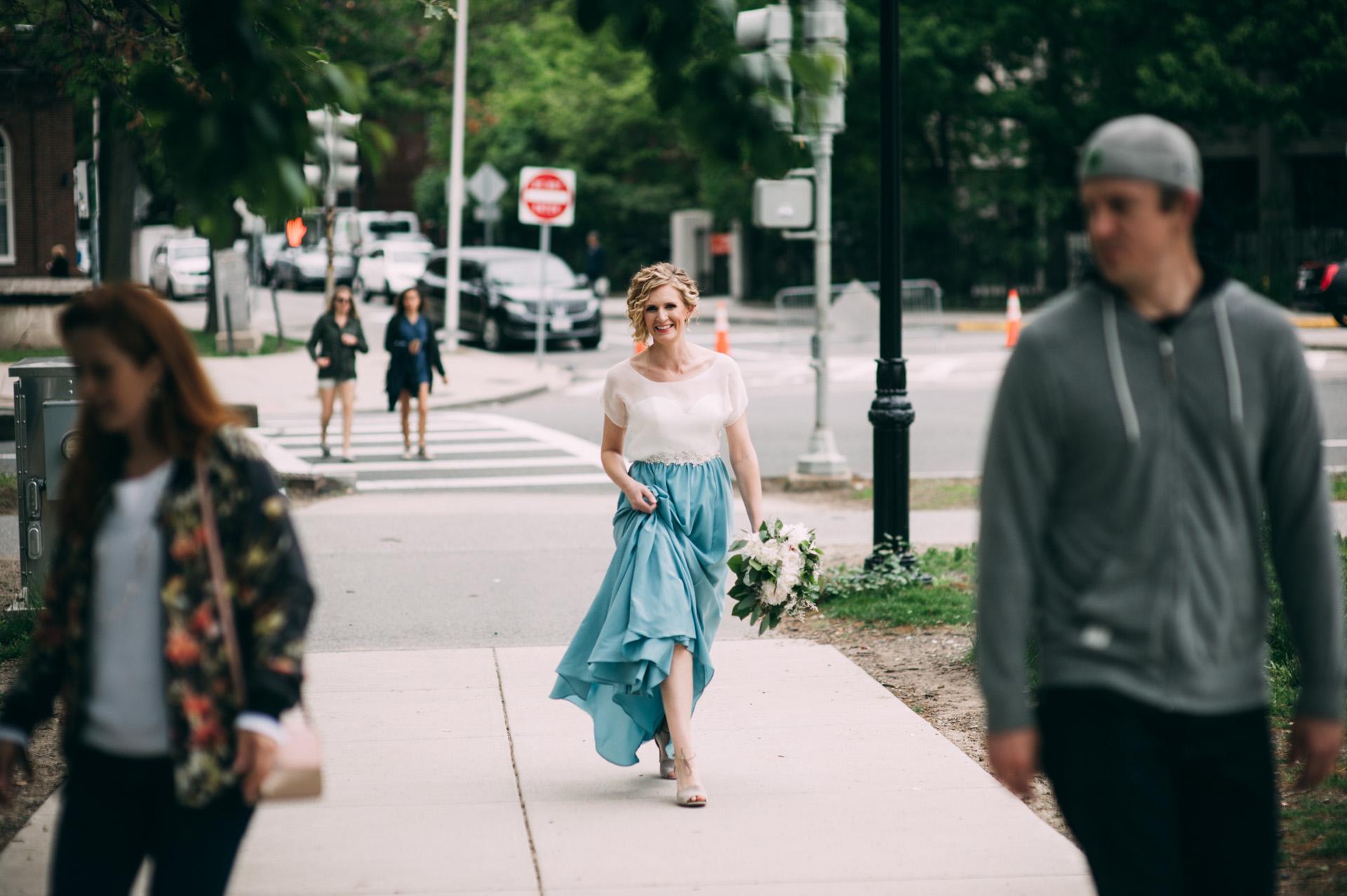 alden-harlow-wedding-photographer-12