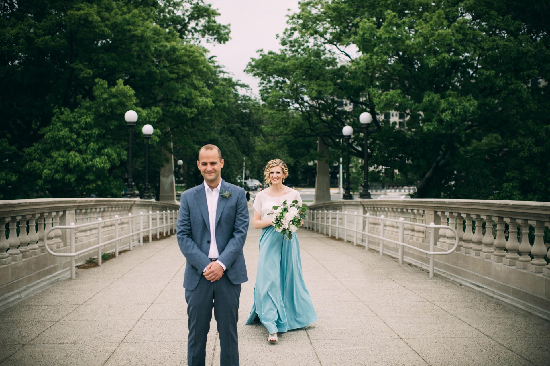 alden-harlow-wedding-photographer-13
