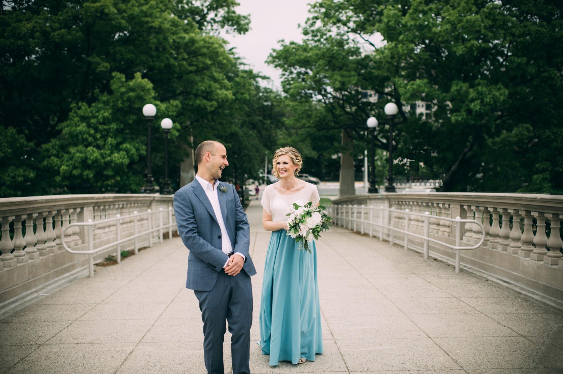 alden-harlow-wedding-photographer-14