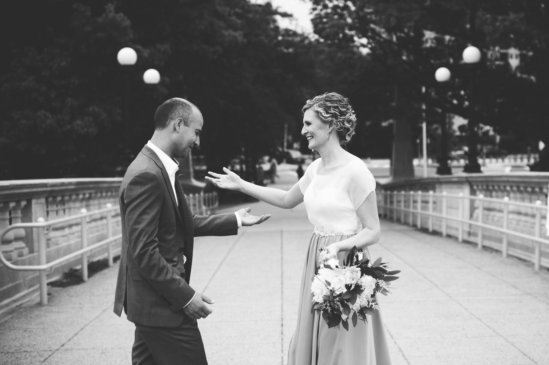 alden-harlow-wedding-photographer-15