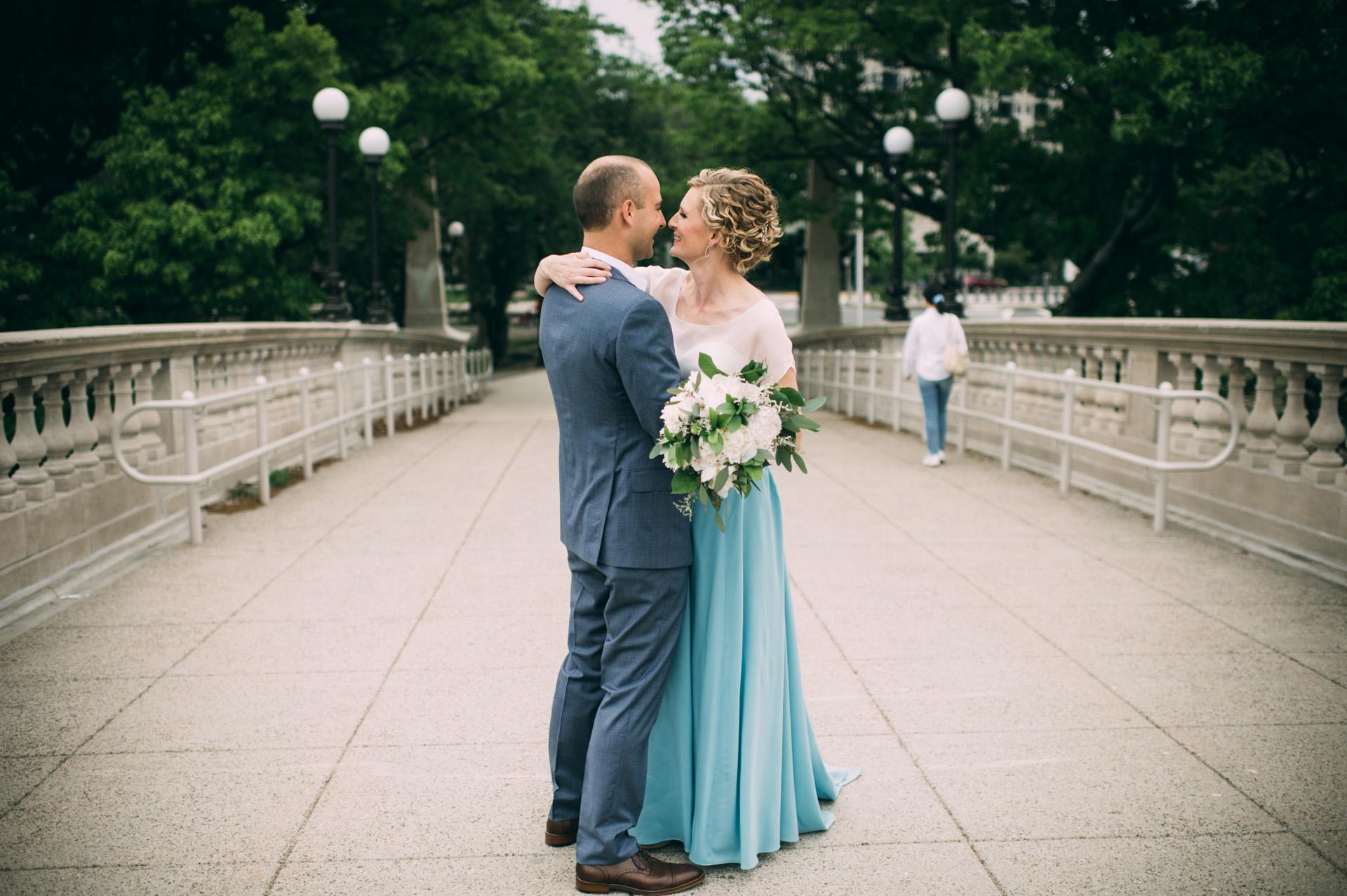 alden-harlow-wedding-photographer-16