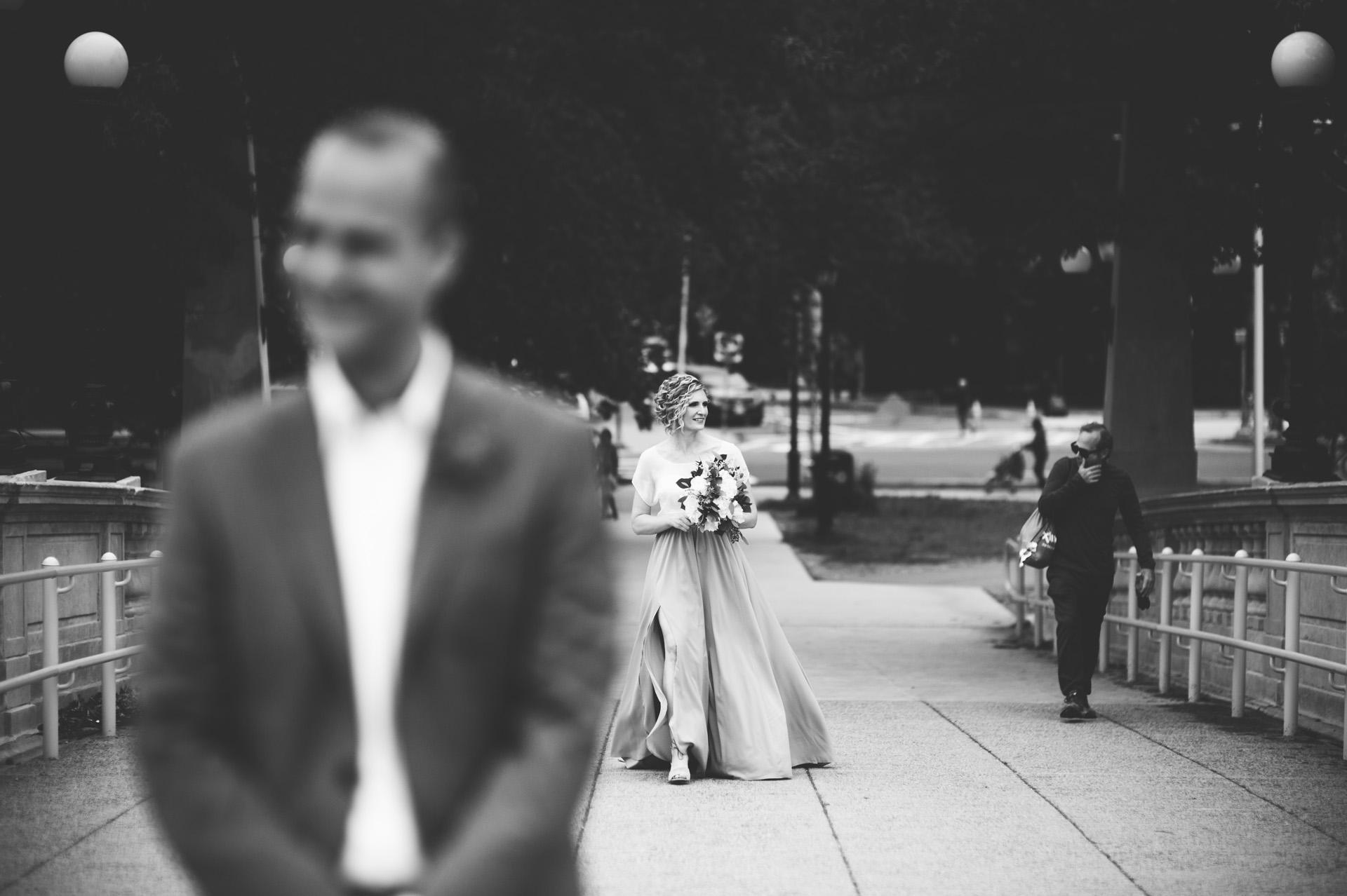 alden-harlow-wedding-photographer-17