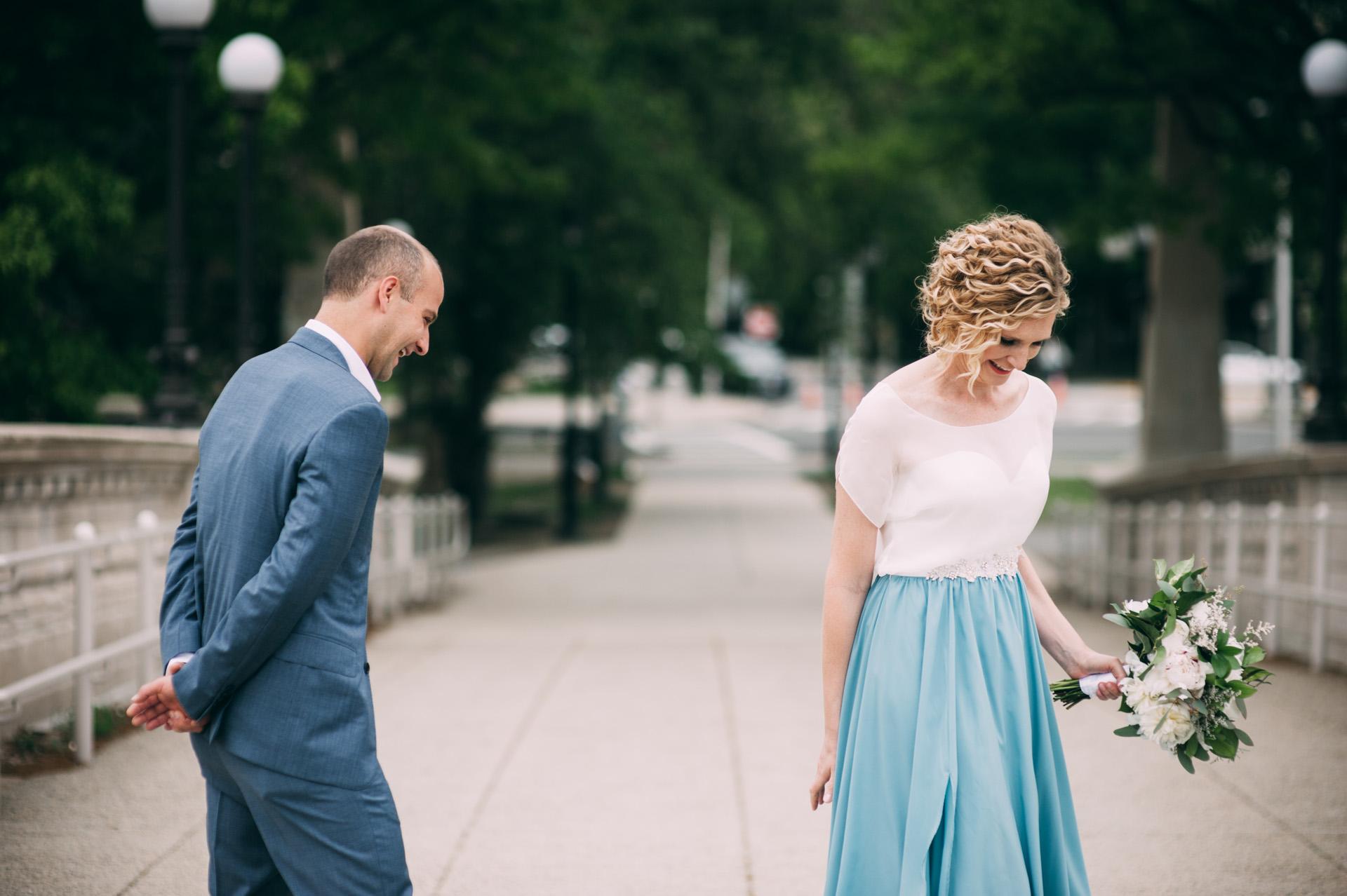 alden-harlow-wedding-photographer-18