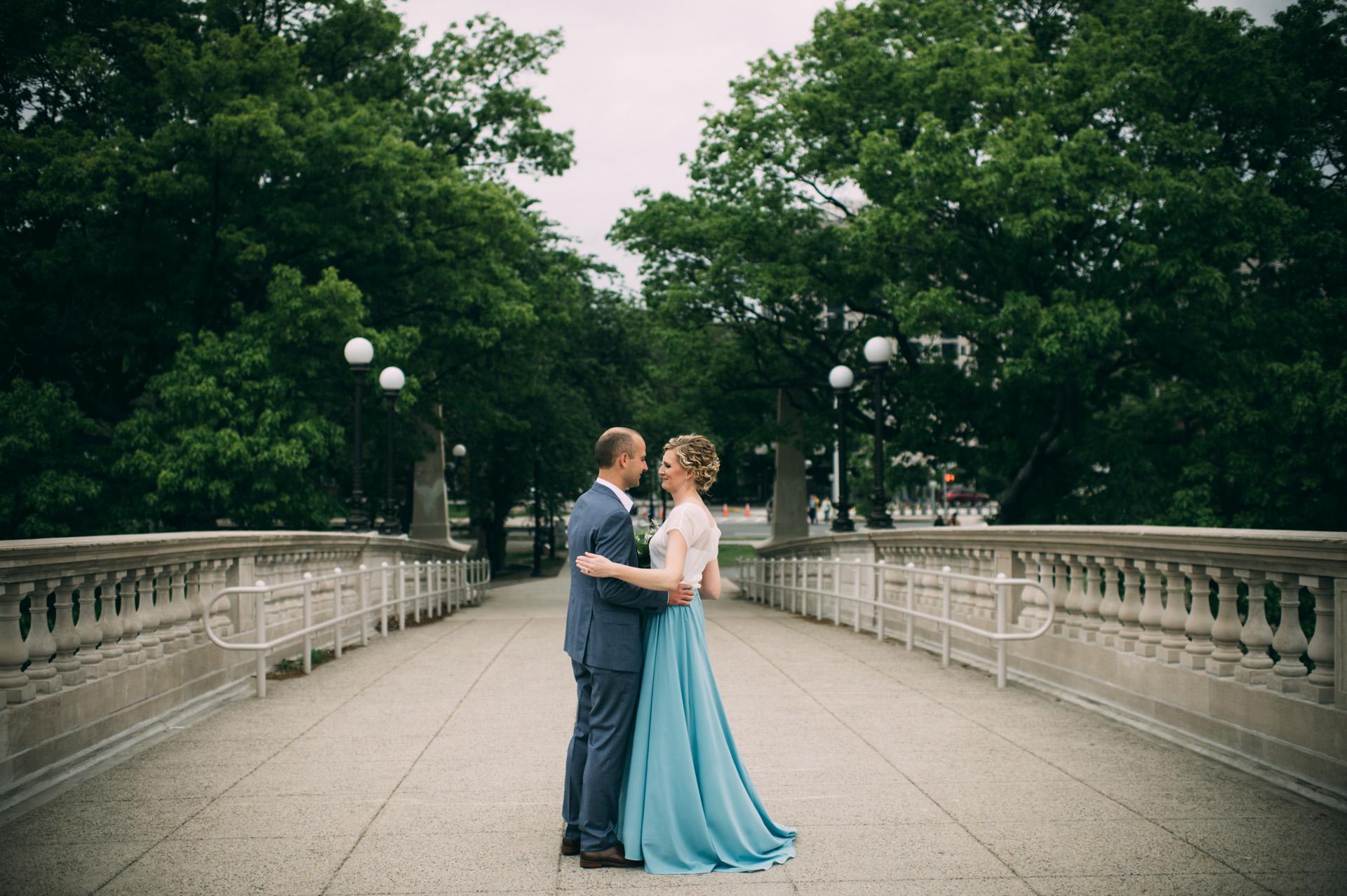 alden-harlow-wedding-photographer-19