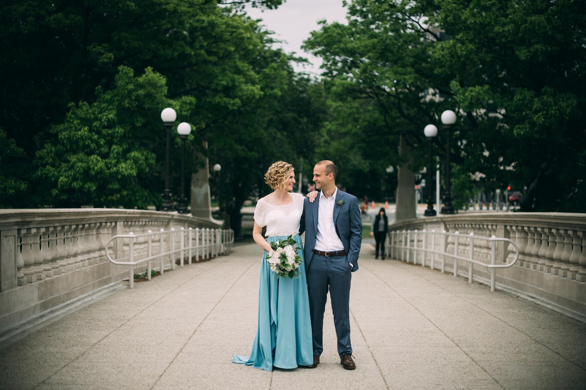alden-harlow-wedding-photographer-20