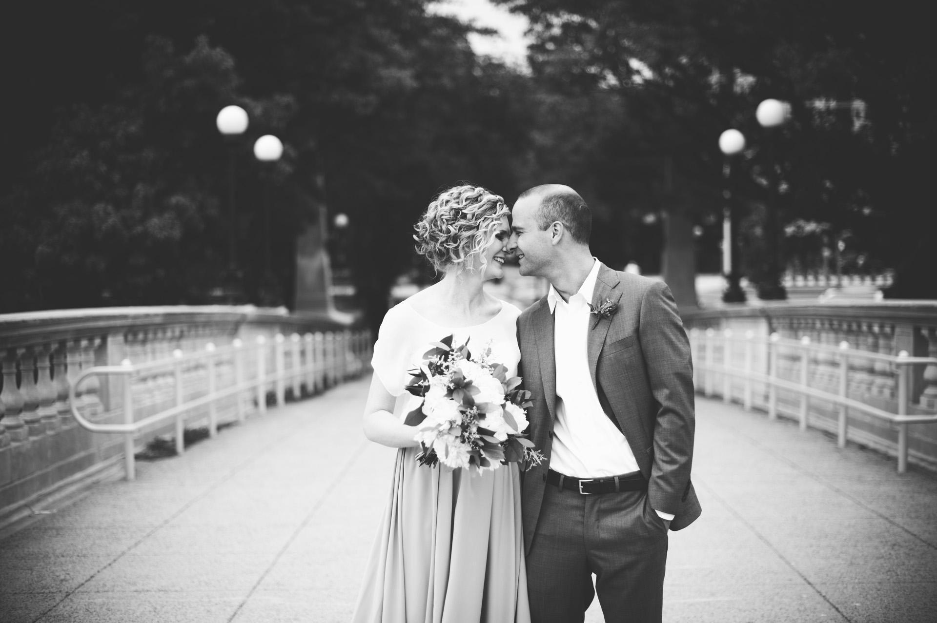 alden-harlow-wedding-photographer-21