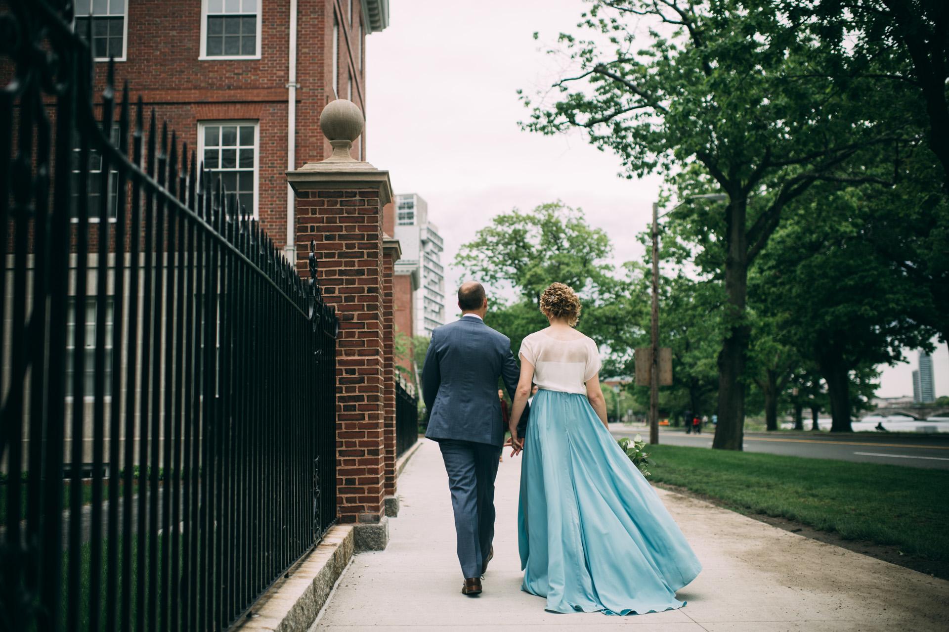 alden-harlow-wedding-photographer-23