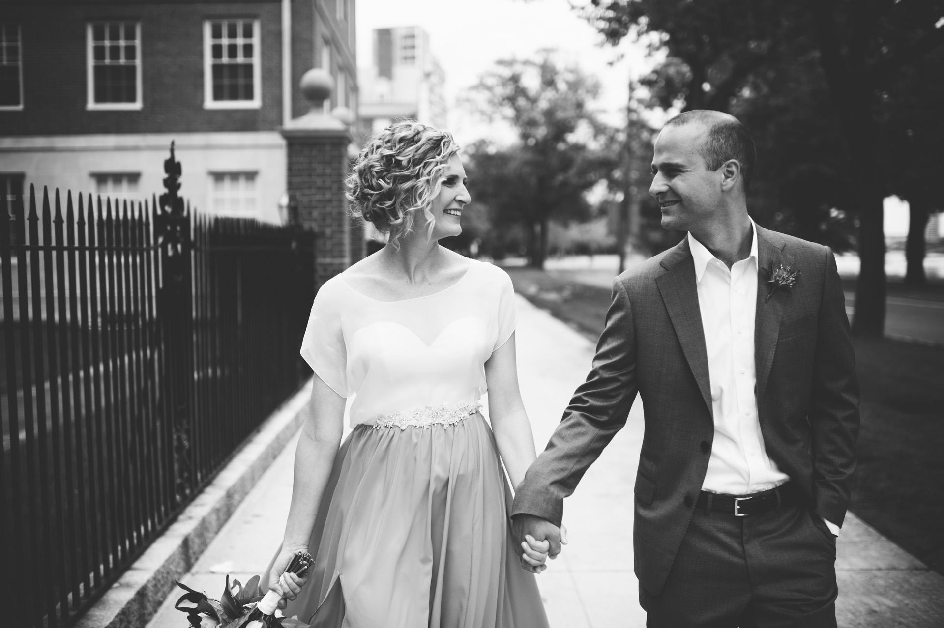 alden-harlow-wedding-photographer-24