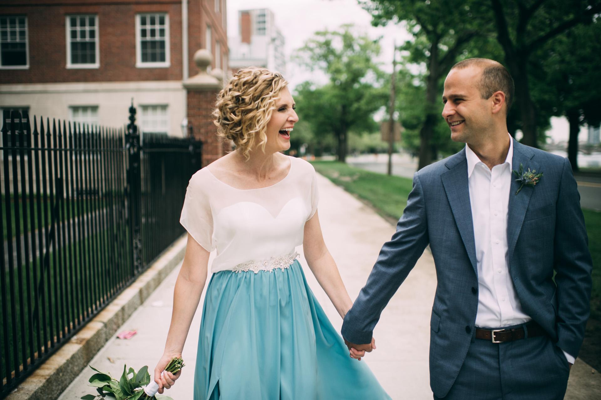 alden-harlow-wedding-photographer-25