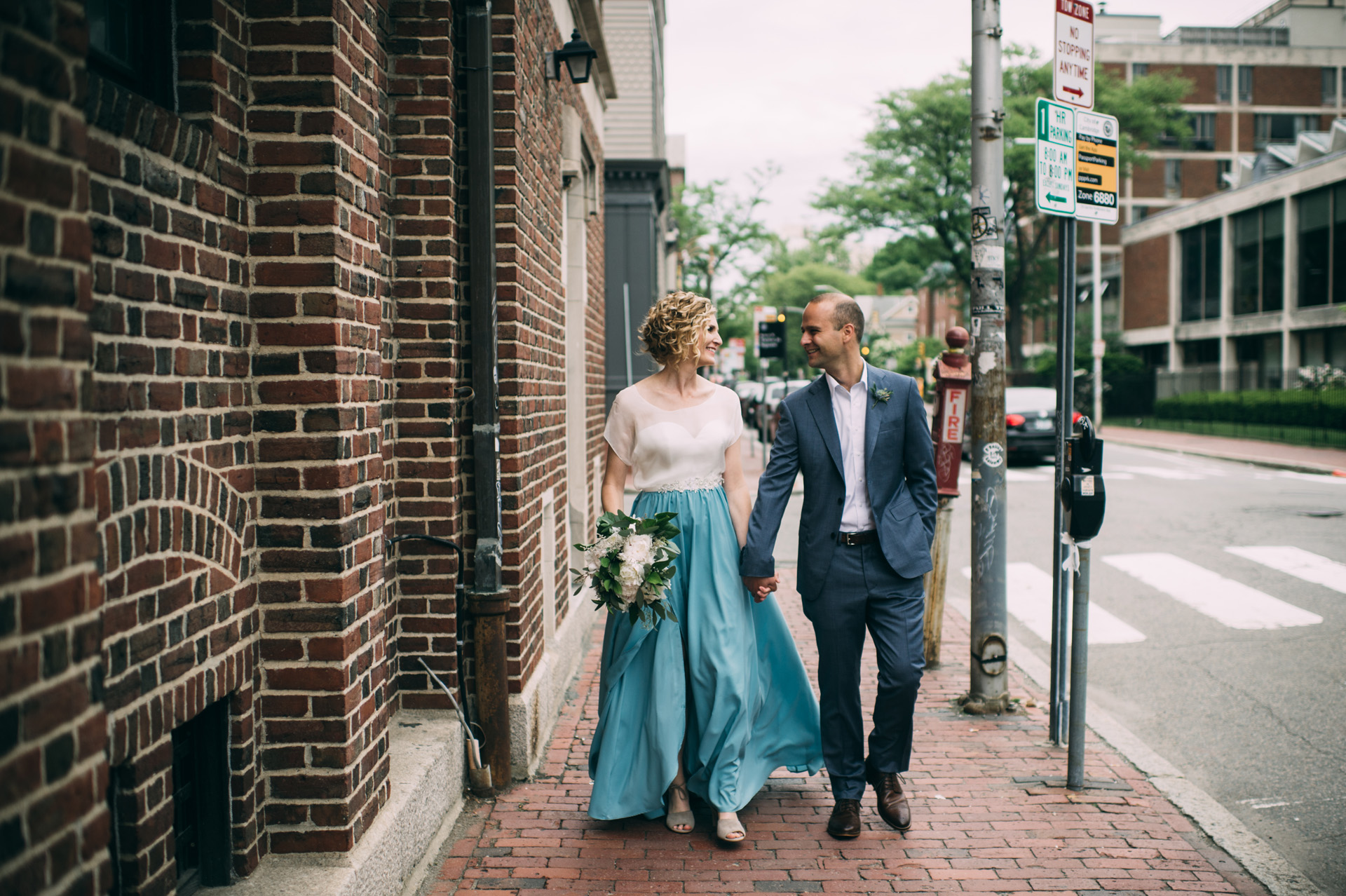 alden-harlow-wedding-photographer-27