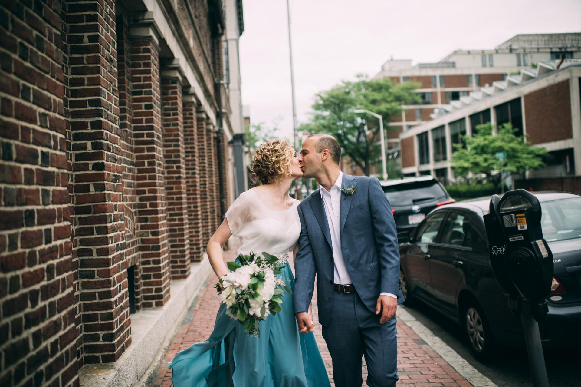 alden-harlow-wedding-photographer-28