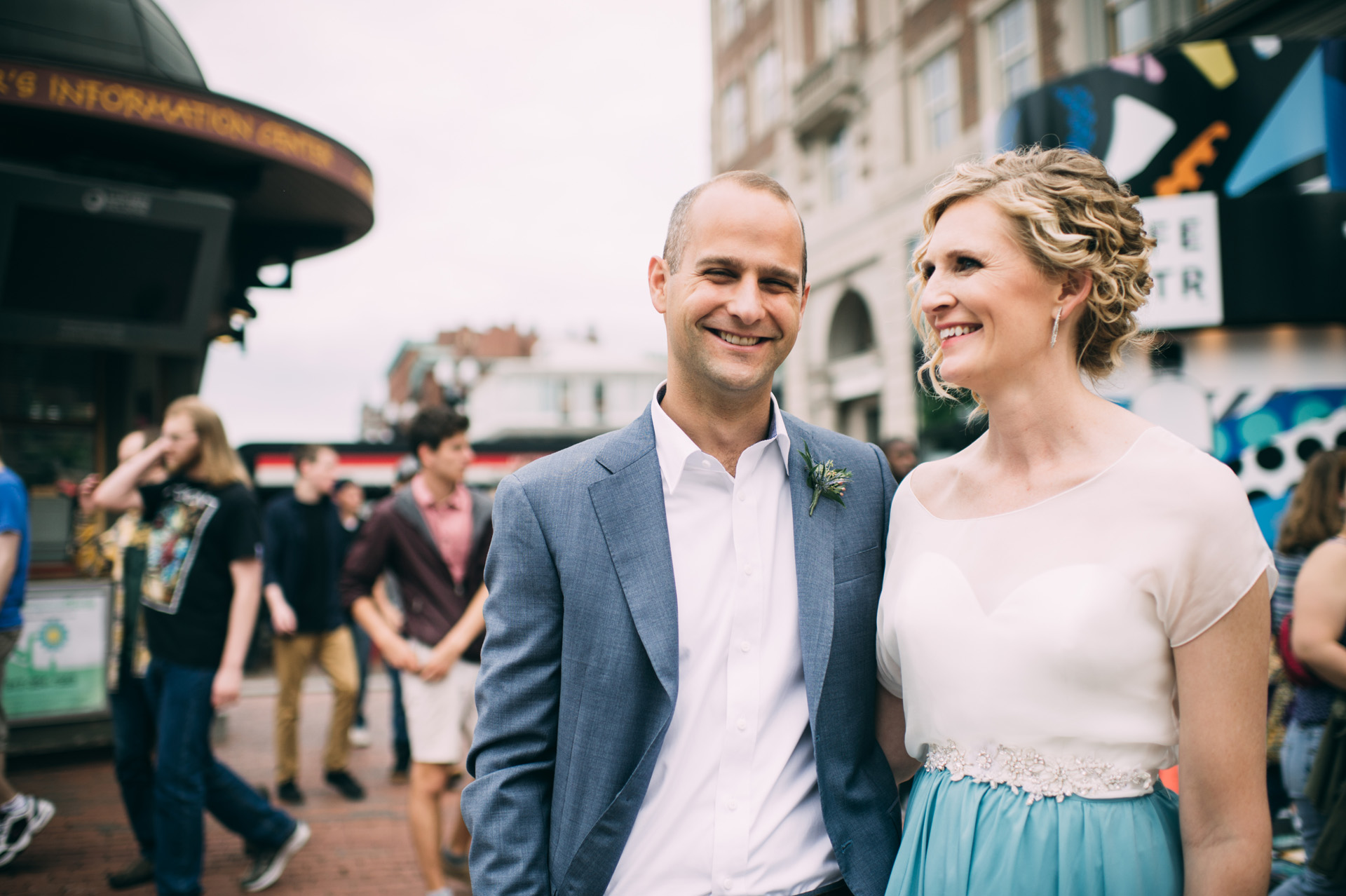 alden-harlow-wedding-photographer-29