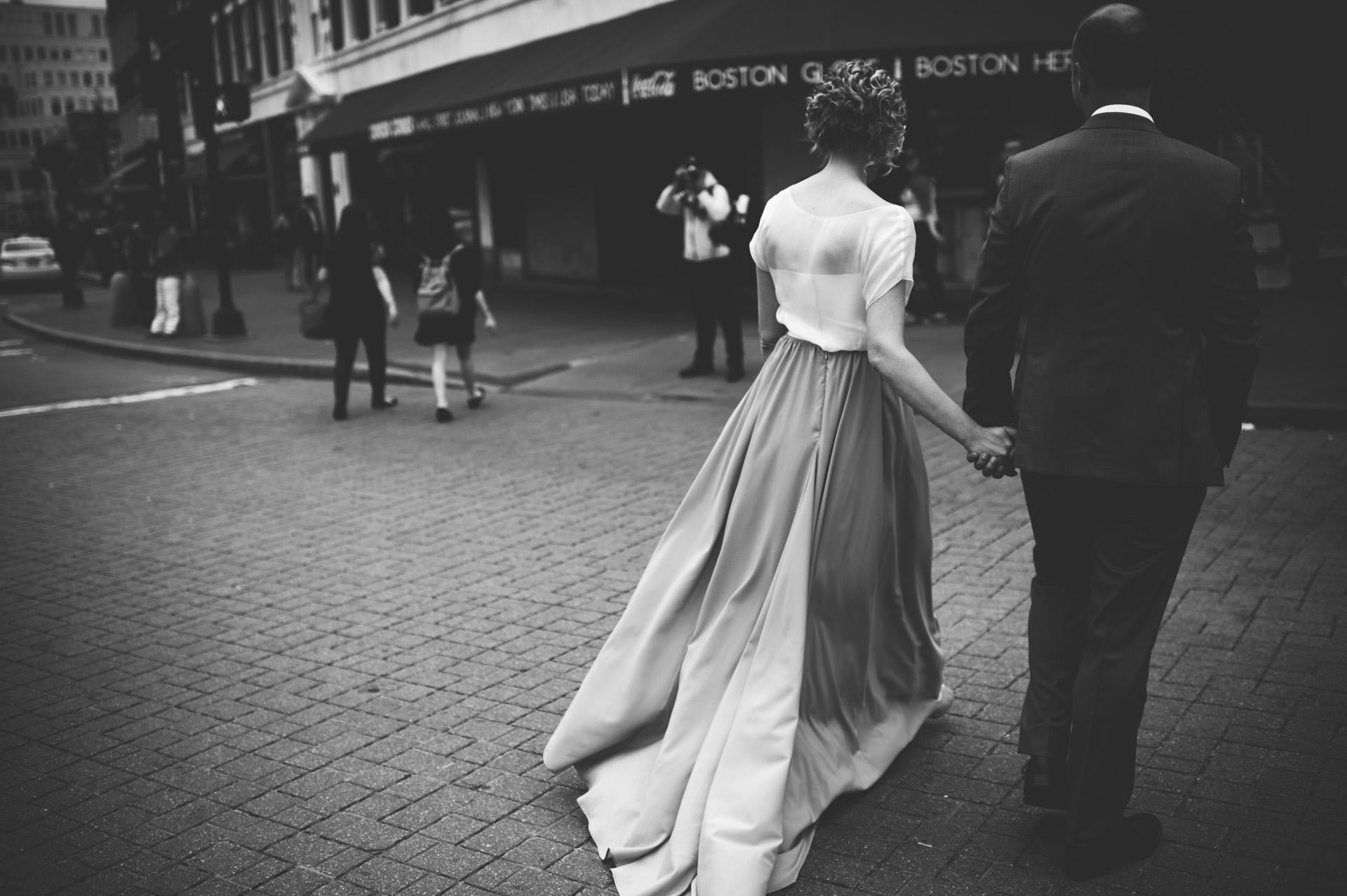 alden-harlow-wedding-photographer-30