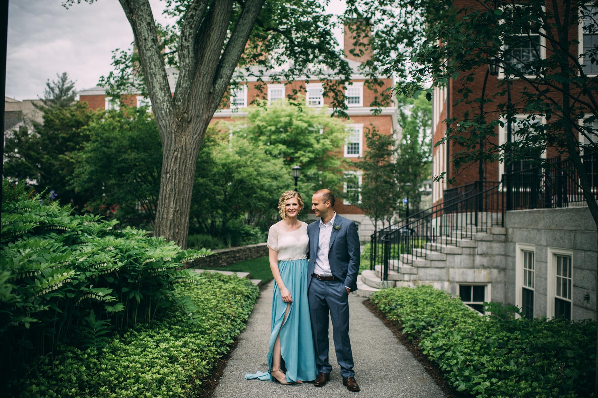 alden-harlow-wedding-photographer-31