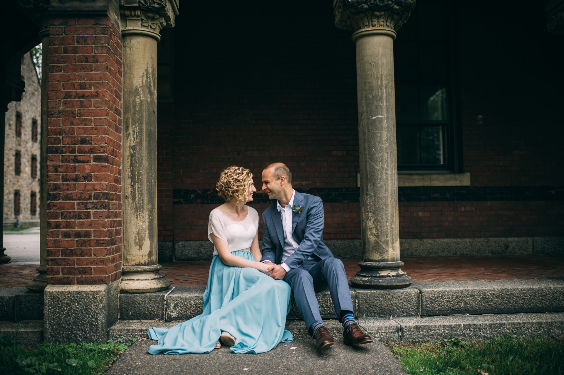 alden-harlow-wedding-photographer-32