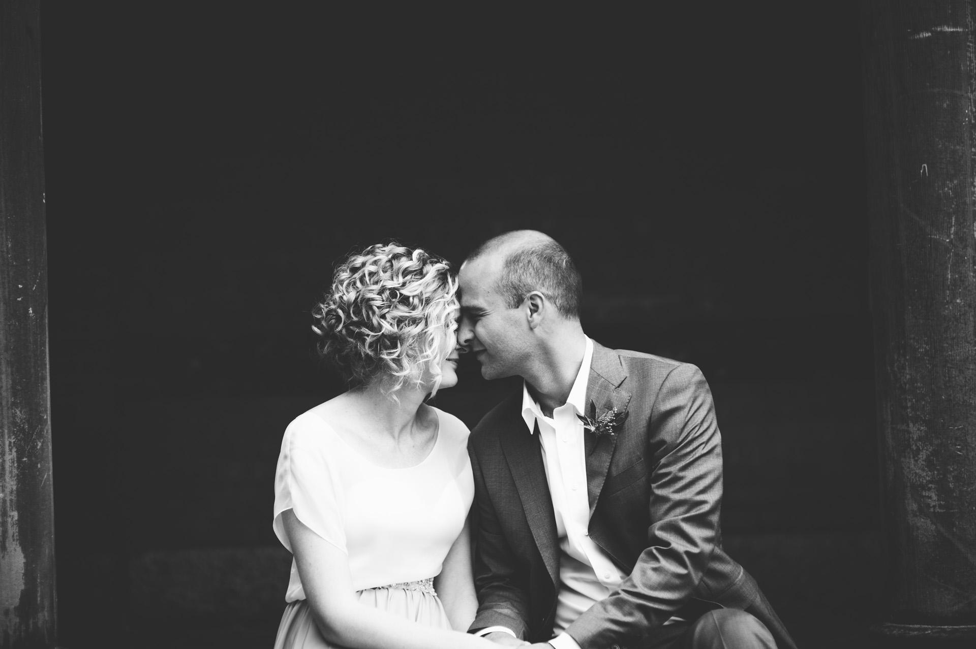 alden-harlow-wedding-photographer-33