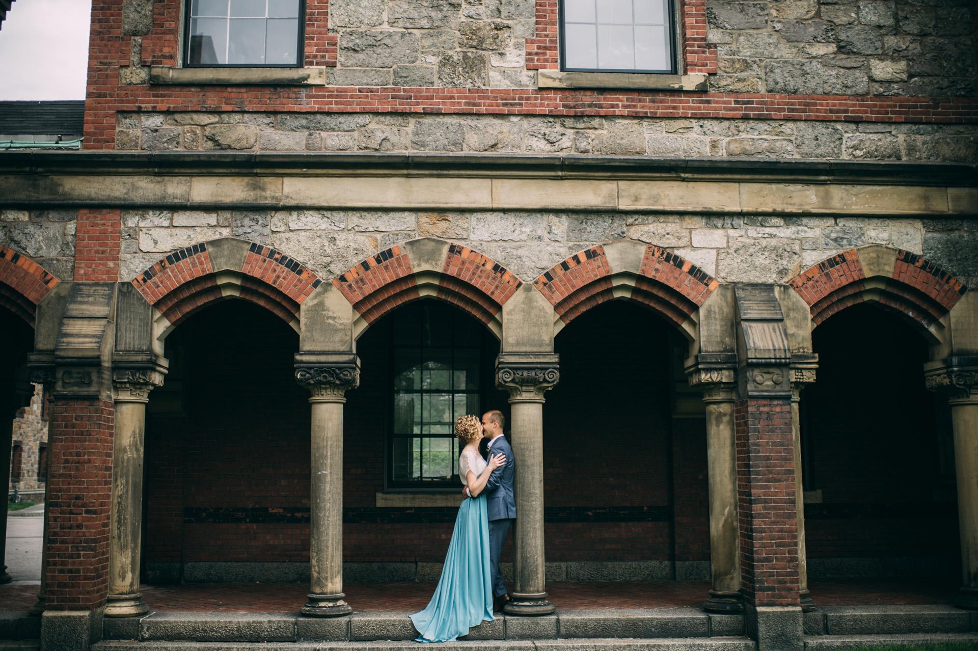 alden-harlow-wedding-photographer-34