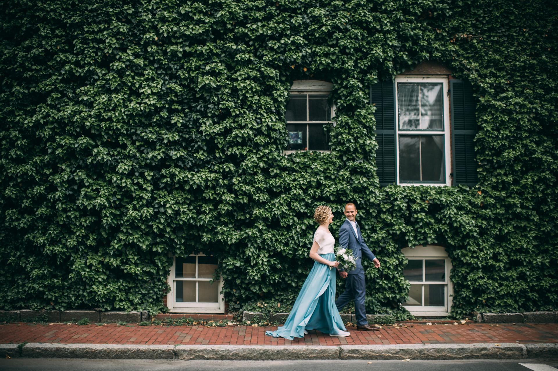 alden-harlow-wedding-photographer-35