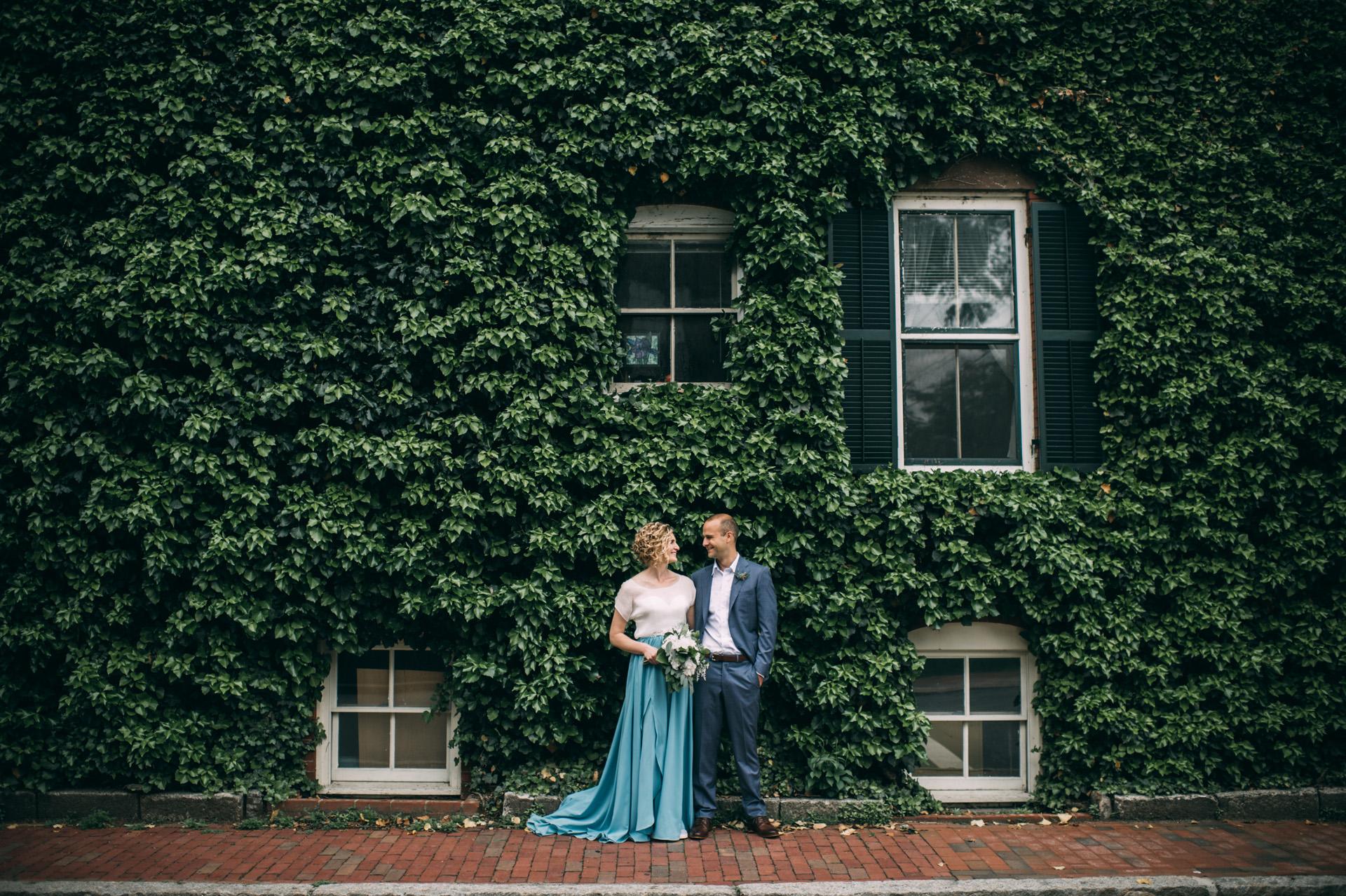 alden-harlow-wedding-photographer-36
