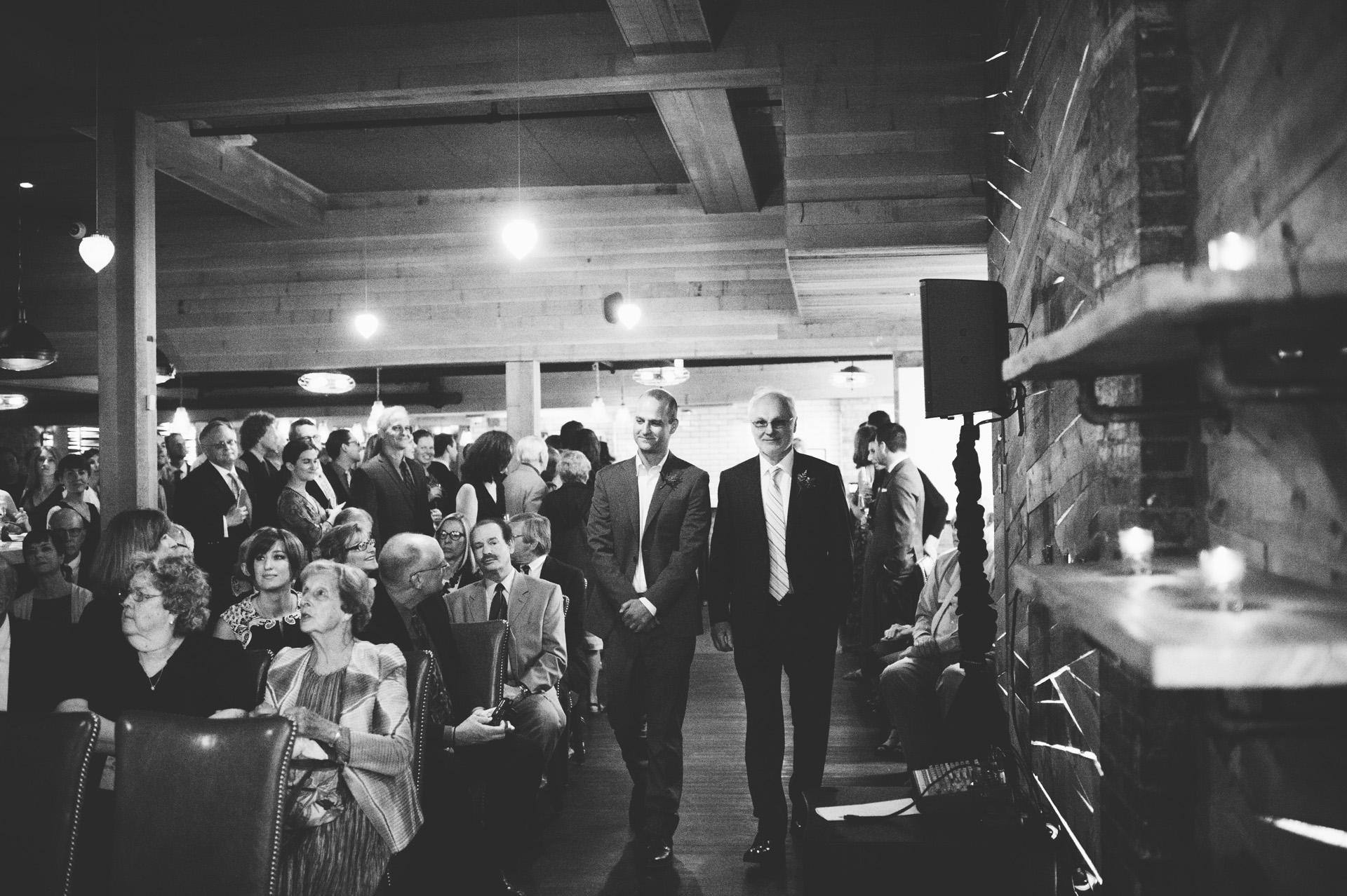 alden-harlow-wedding-photographer-39