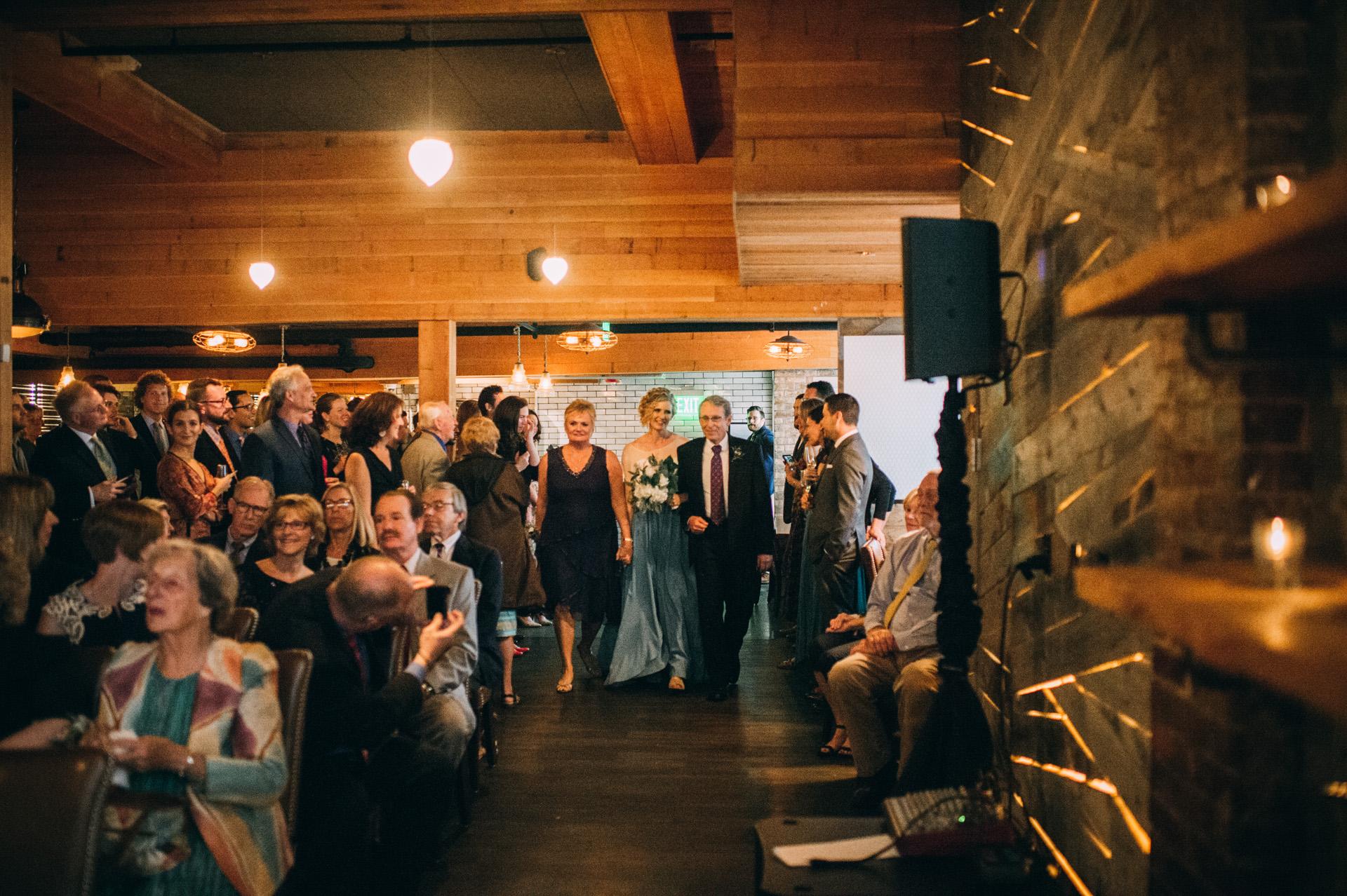 alden-harlow-wedding-photographer-40