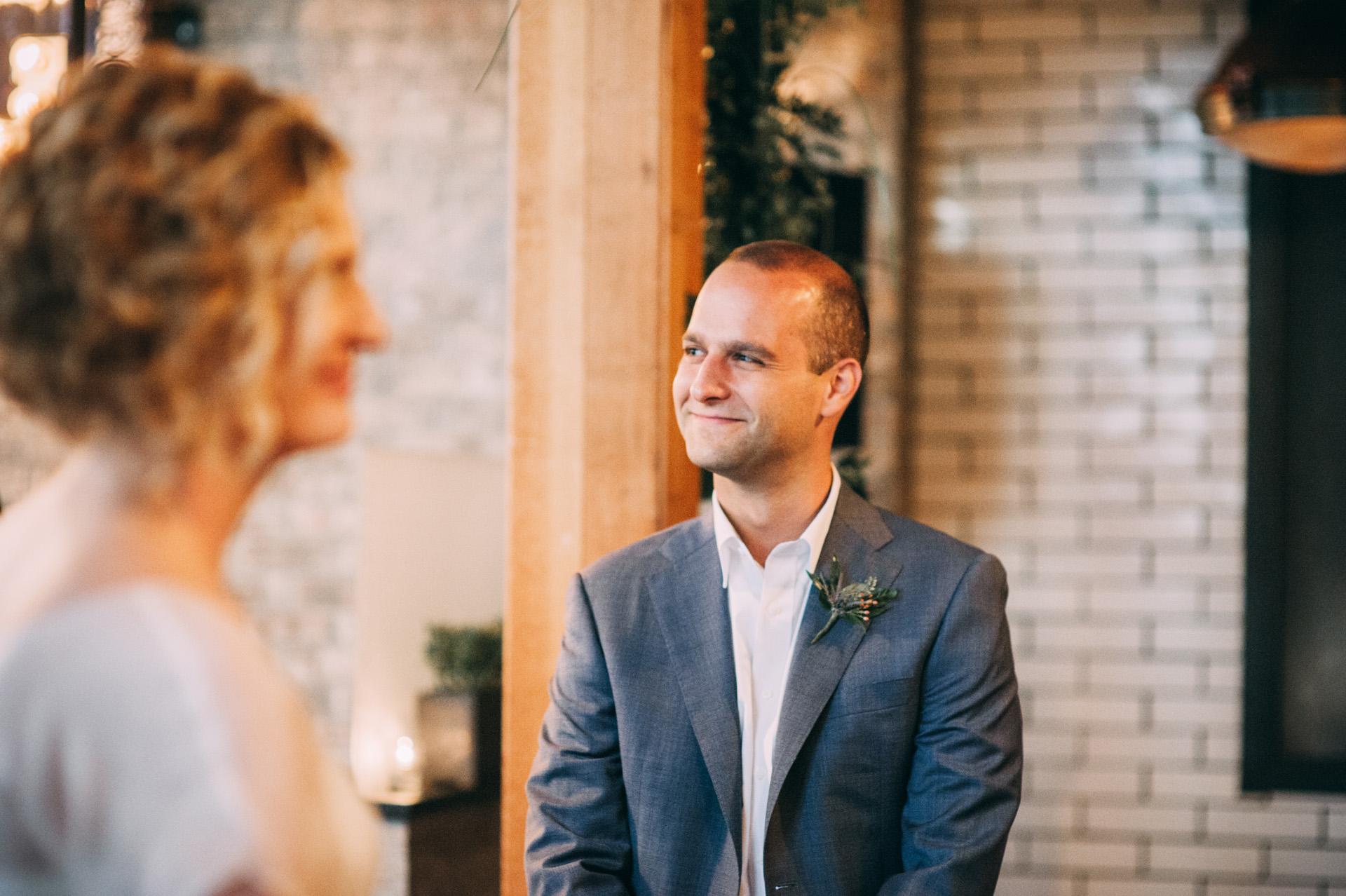 alden-harlow-wedding-photographer-41
