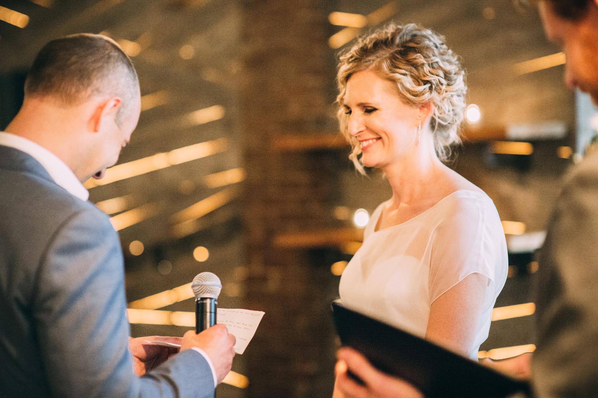 alden-harlow-wedding-photographer-44