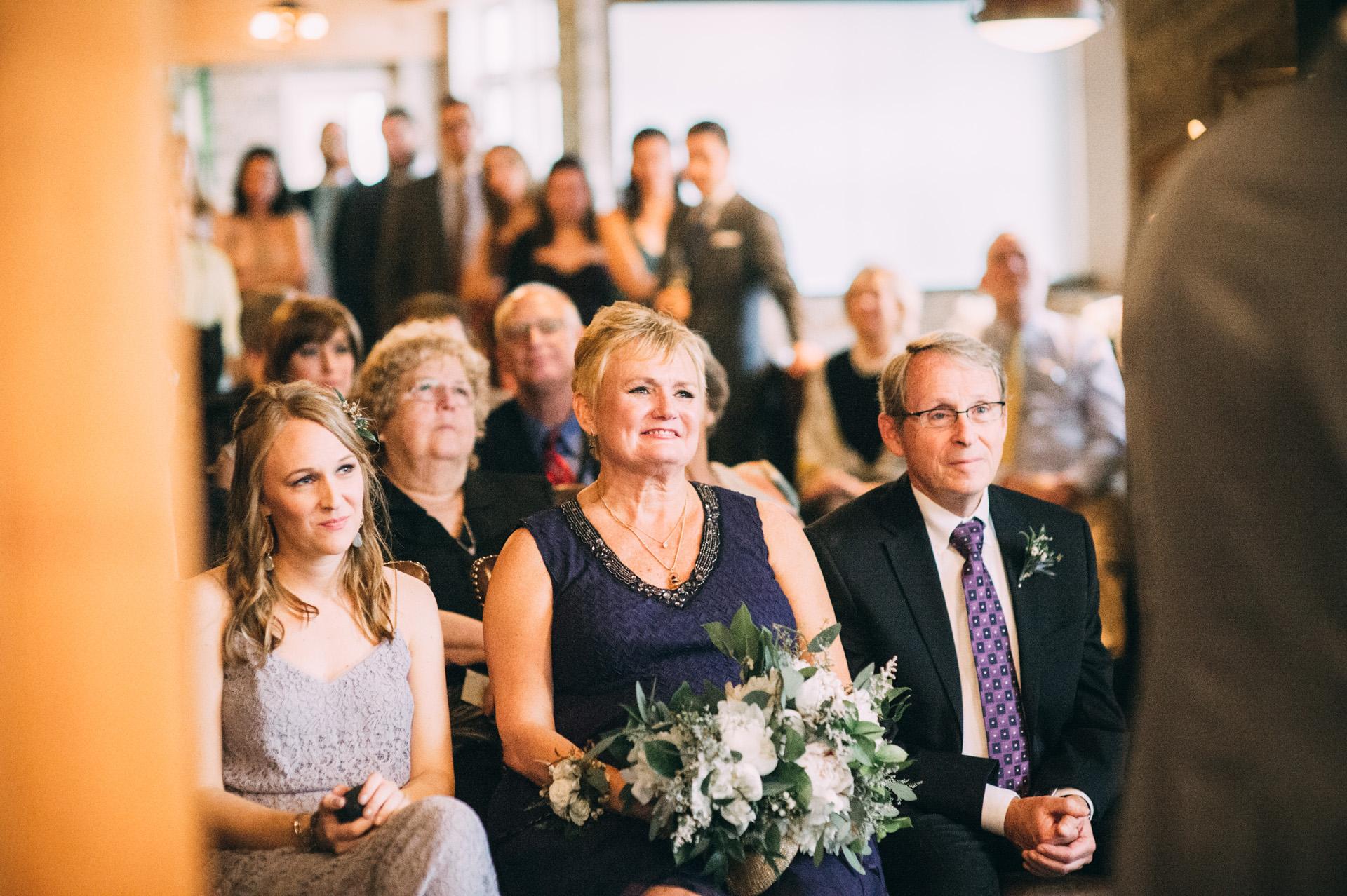 alden-harlow-wedding-photographer-45