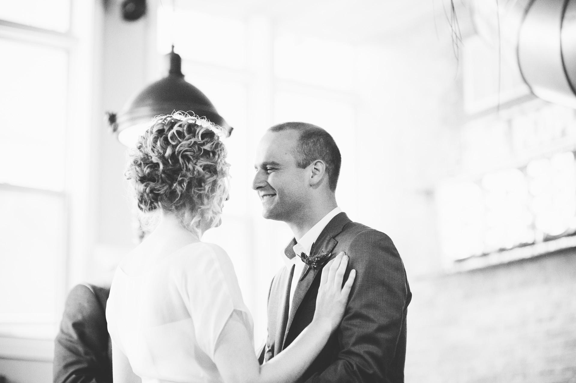alden-harlow-wedding-photographer-46
