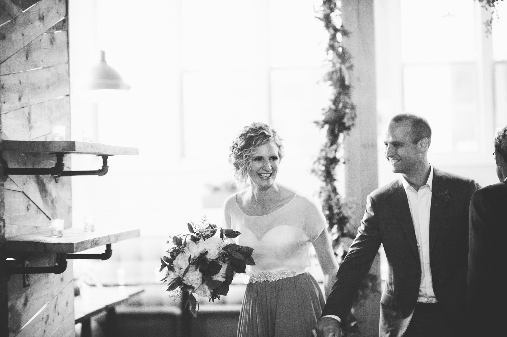alden-harlow-wedding-photographer-47