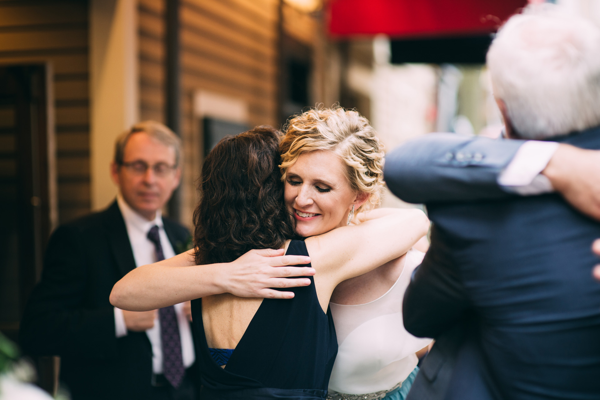 alden-harlow-wedding-photographer-49