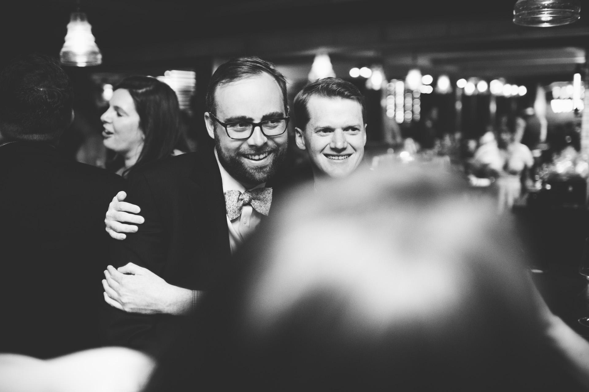alden-harlow-wedding-photographer-60