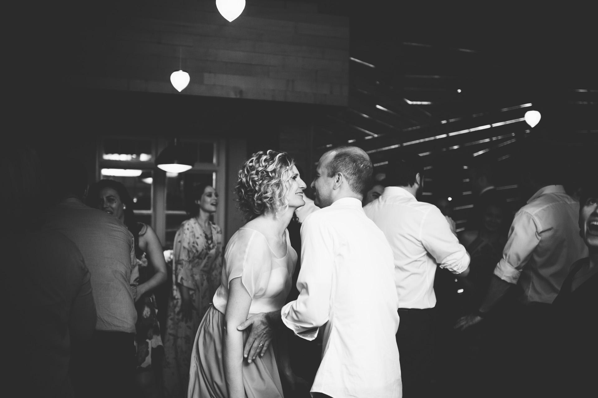 alden-harlow-wedding-photographer-65