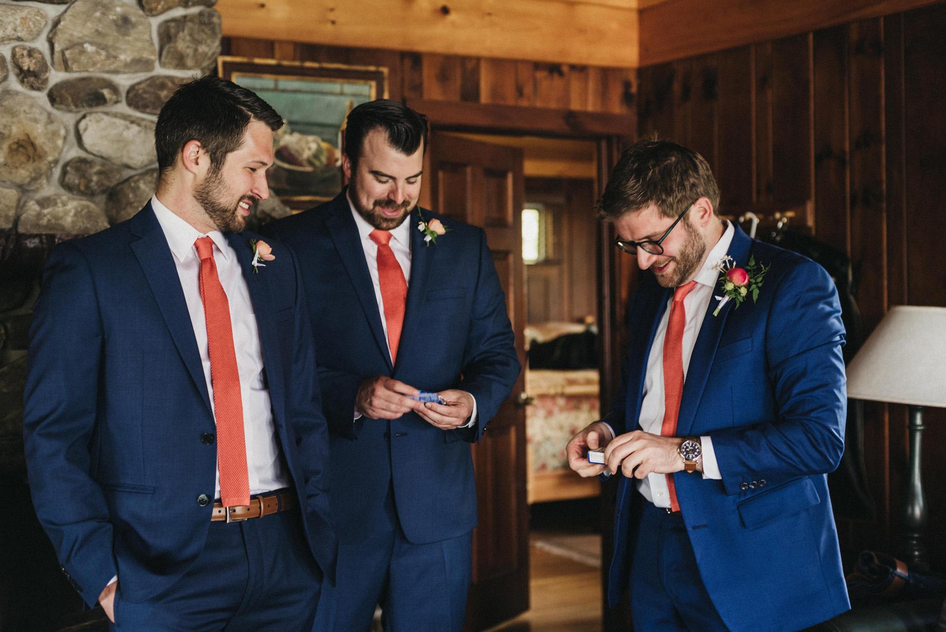 migis-lodge-wedding-09
