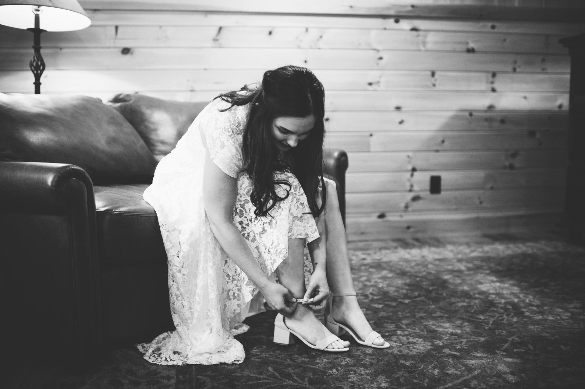 migis-lodge-wedding-11