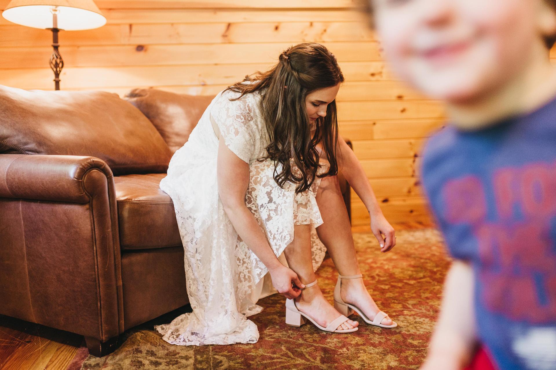migis-lodge-wedding-12