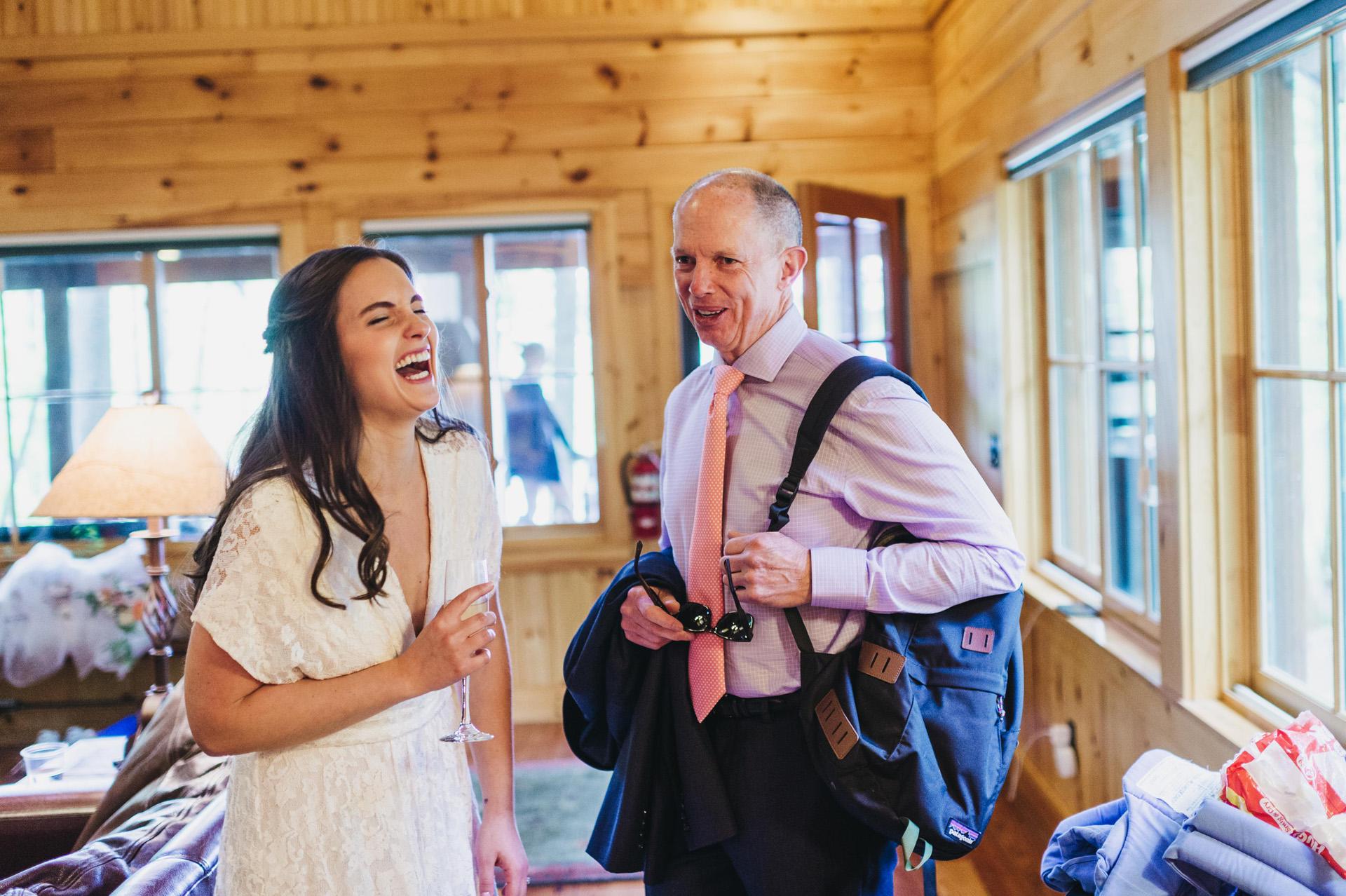 migis-lodge-wedding-15