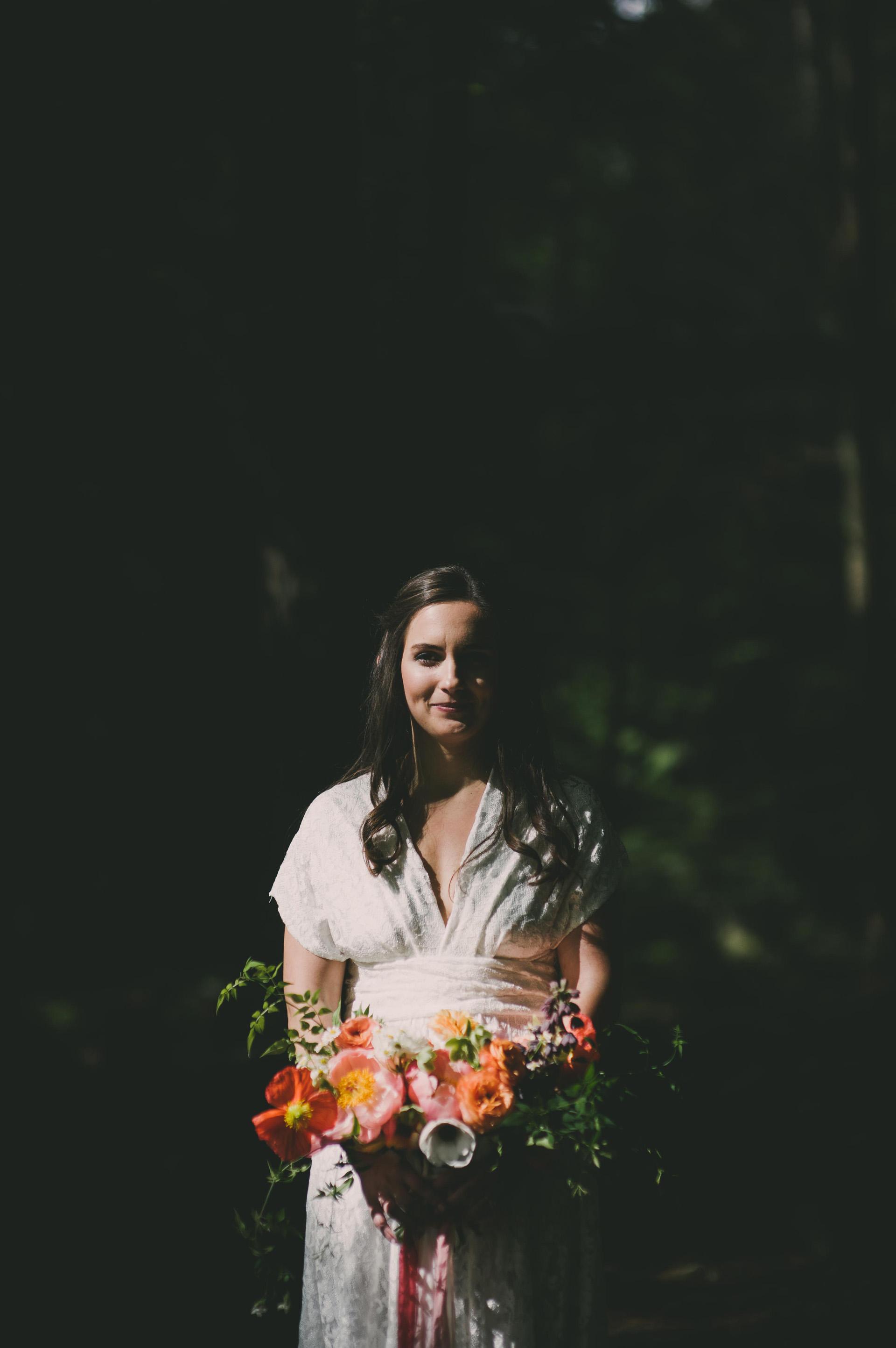 migis-lodge-wedding-17