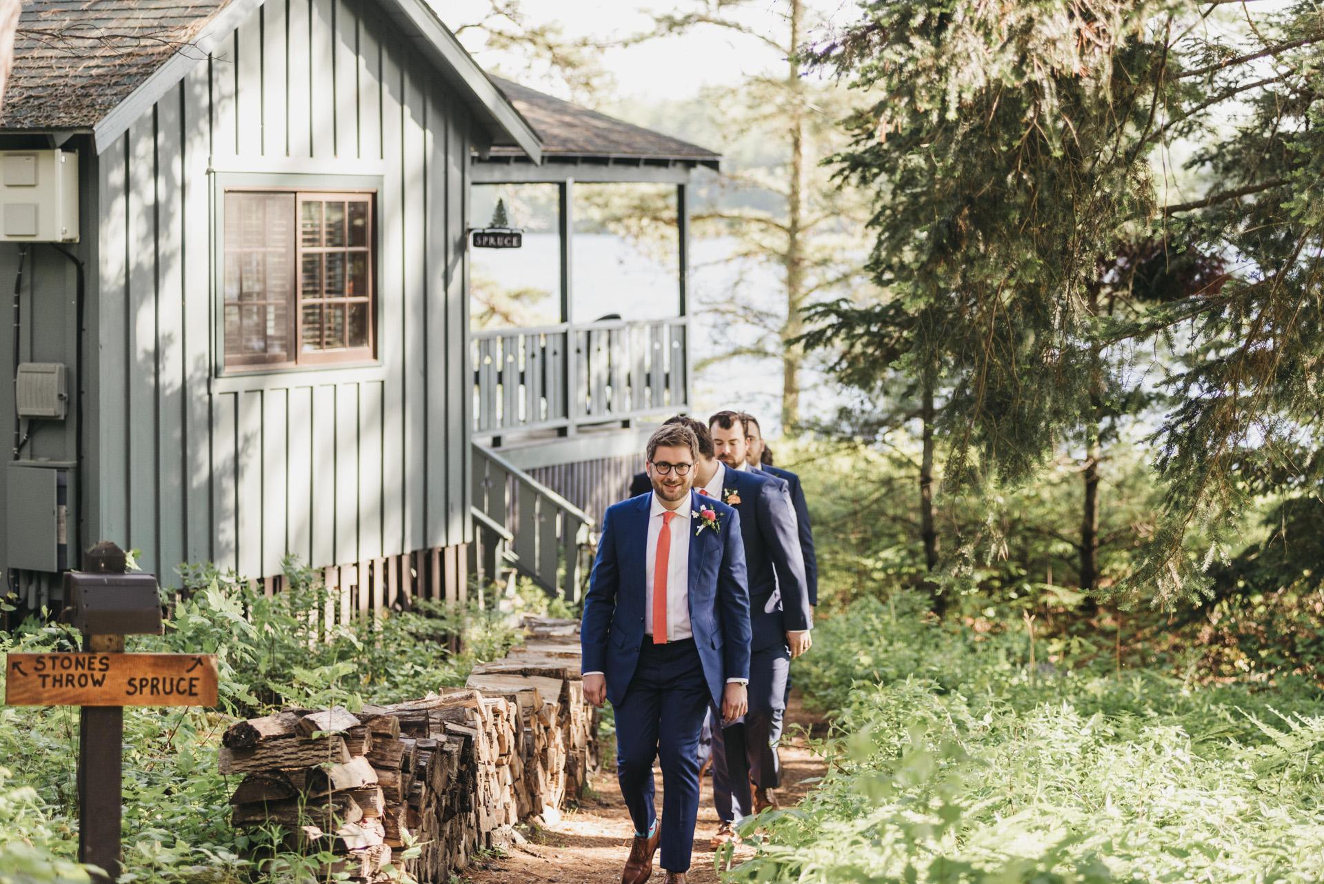 migis-lodge-wedding-22
