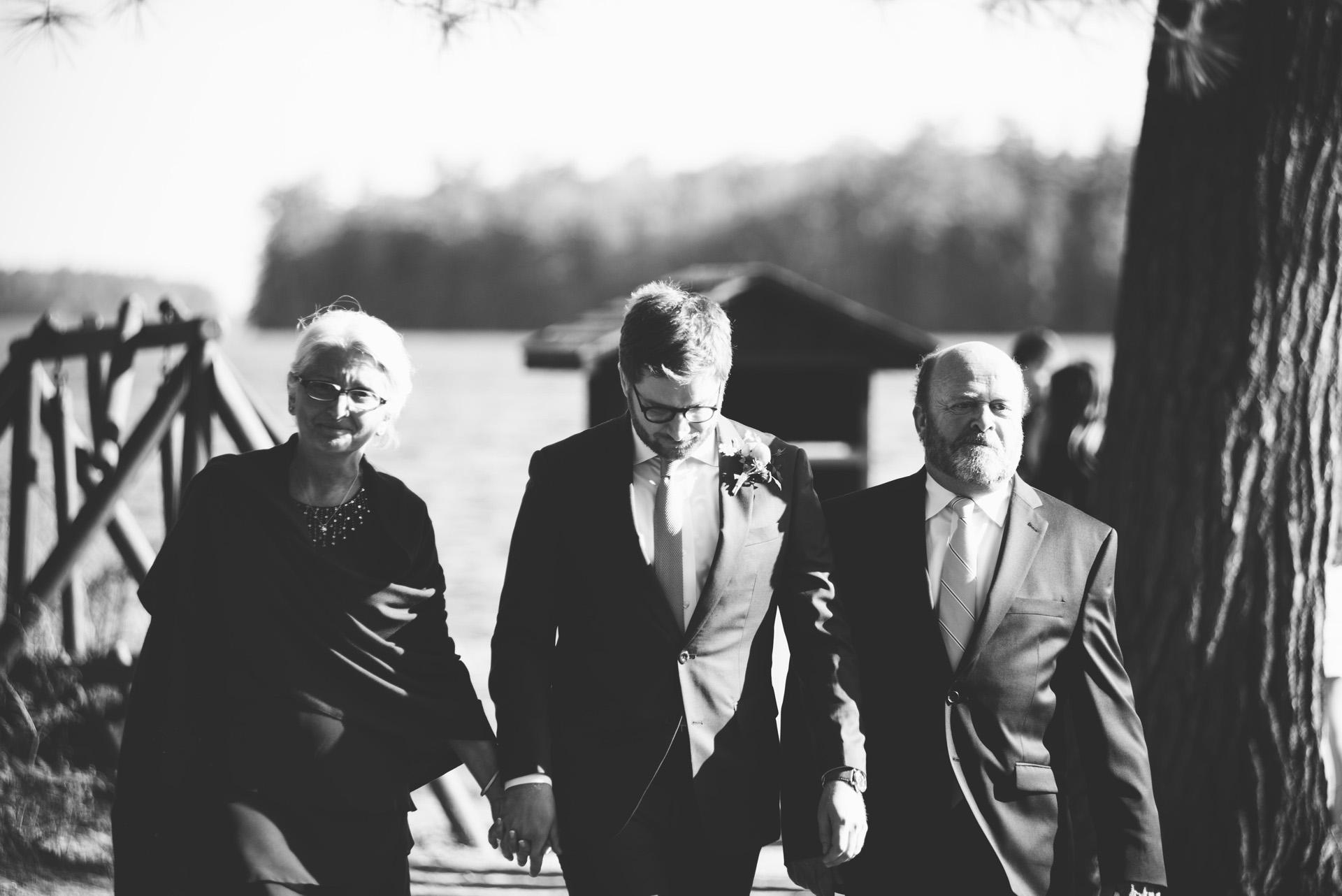migis-lodge-wedding-24