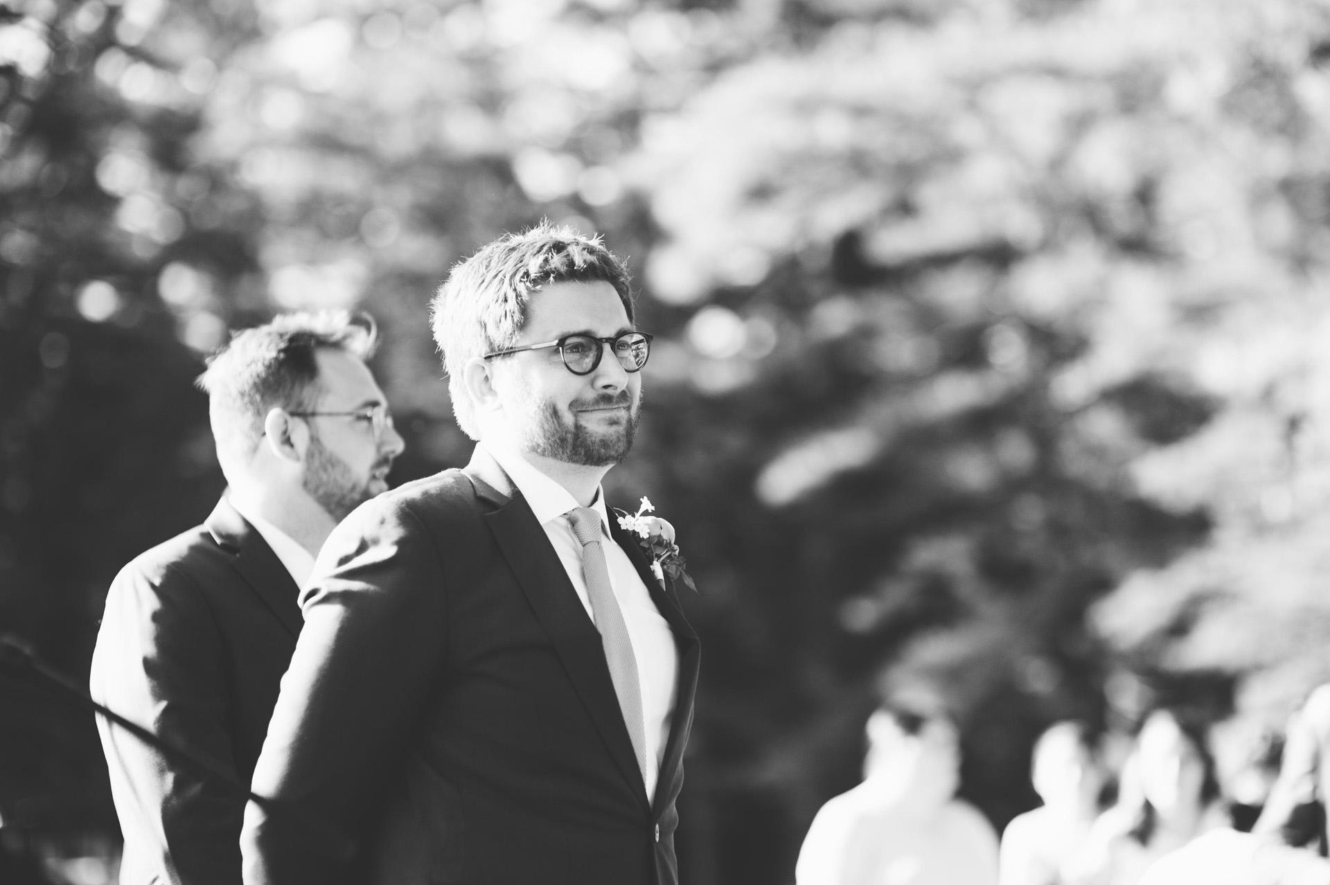 migis-lodge-wedding-28
