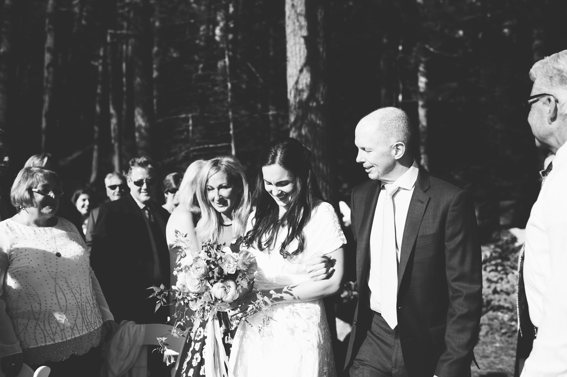 migis-lodge-wedding-29