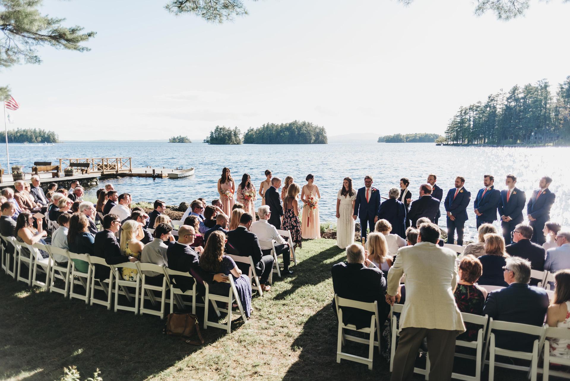migis-lodge-wedding-31