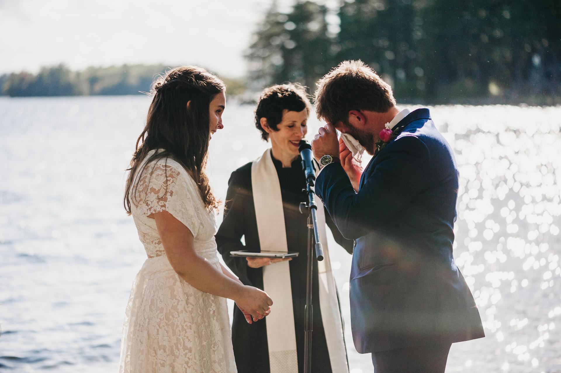 migis-lodge-wedding-32