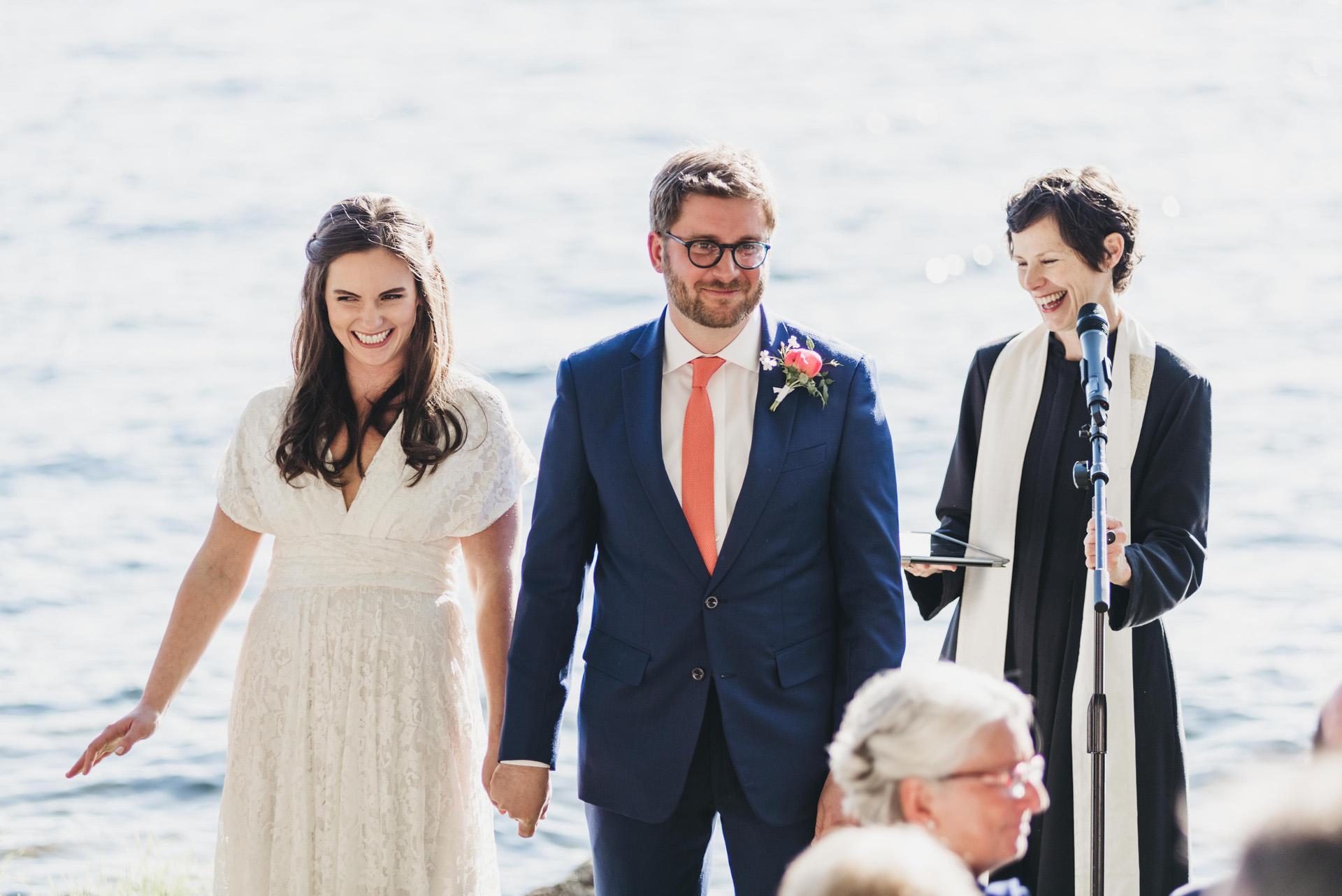 migis-lodge-wedding-33