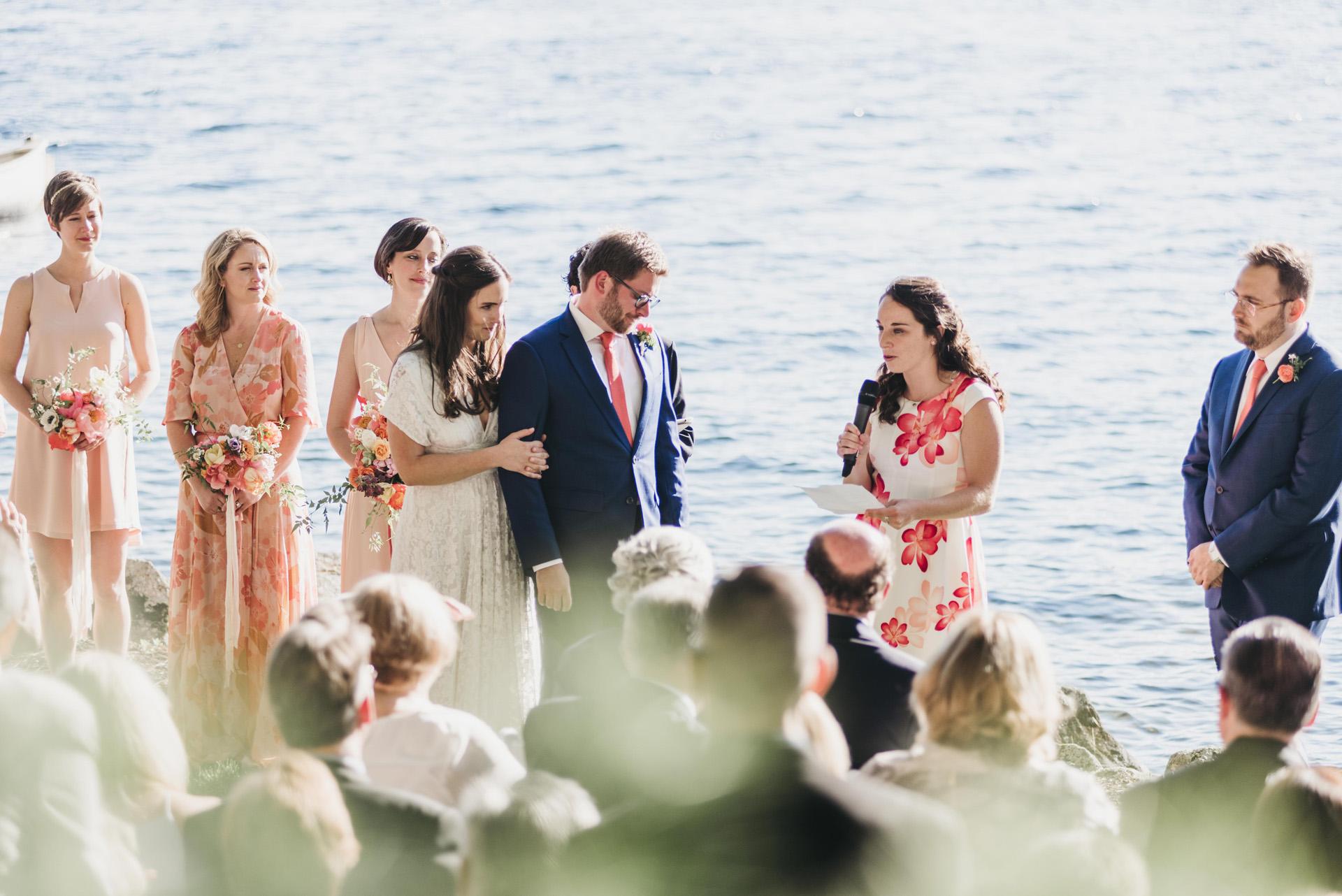migis-lodge-wedding-34