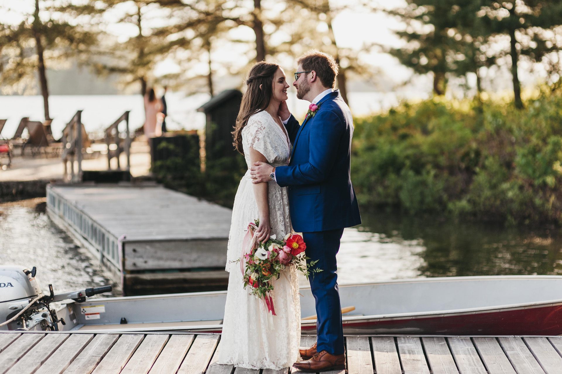 migis-lodge-wedding-37