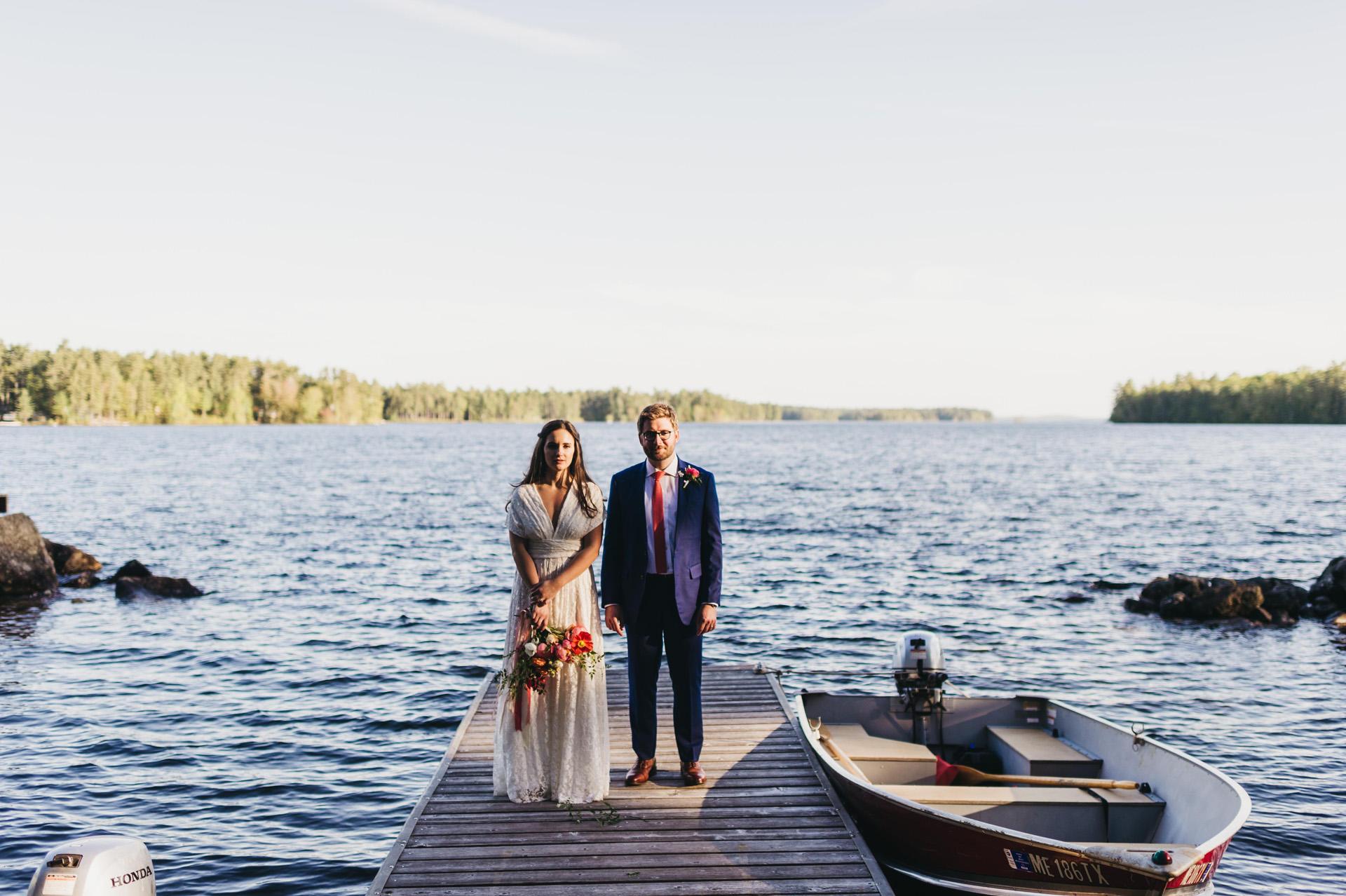 migis-lodge-wedding-38