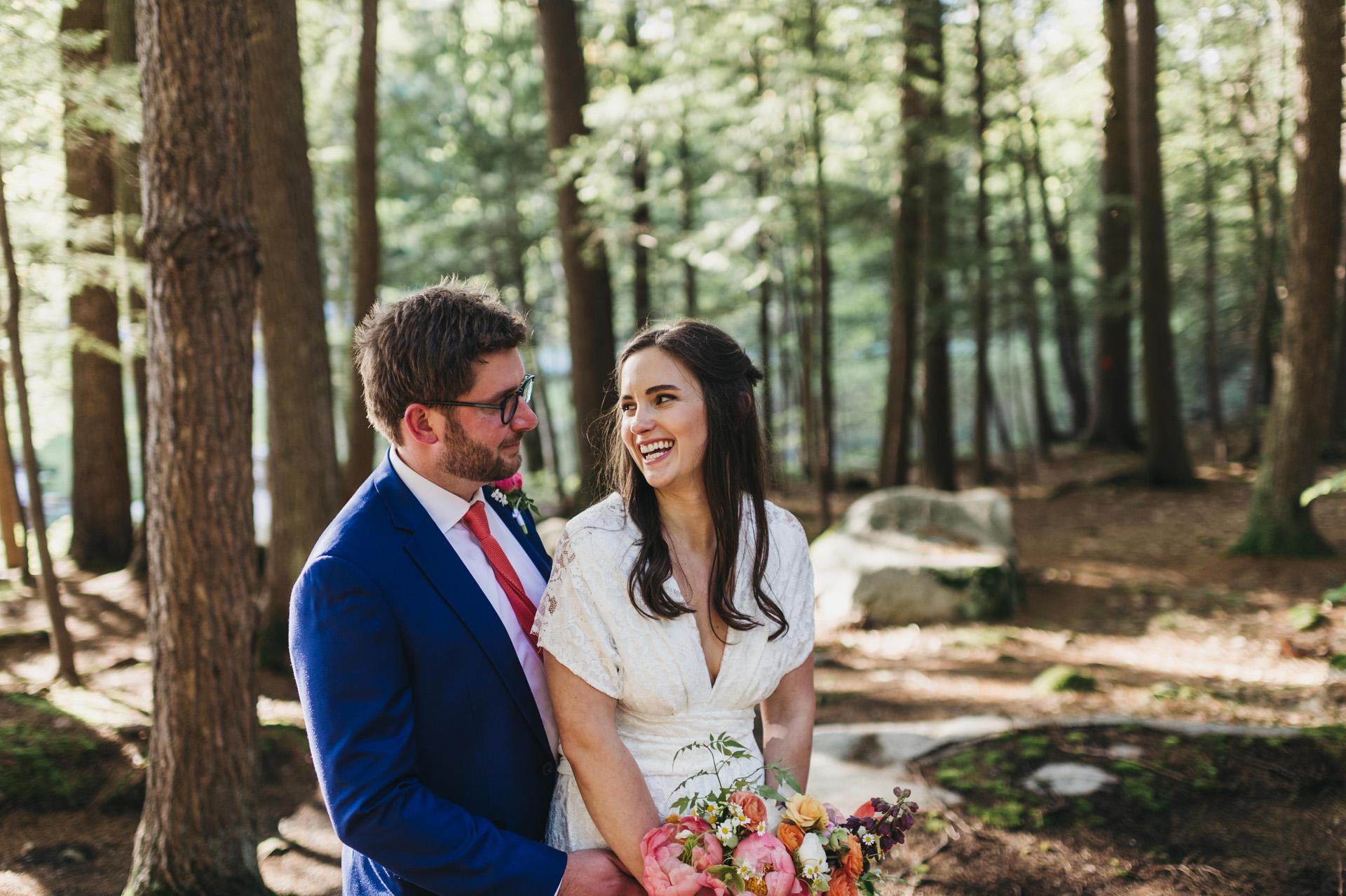migis-lodge-wedding-40
