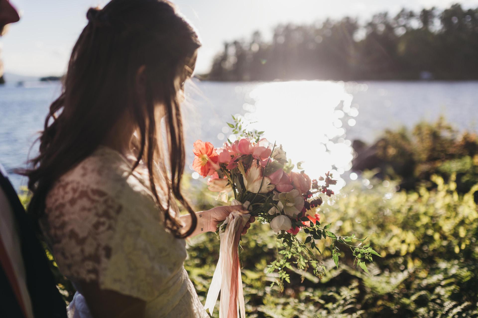 migis-lodge-wedding-45